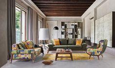 Şık oturuma hoş geldiniz. Lüks ve konforu bir arada bulabileceğiniz Serap Koltuk Takımı ile salonunuza şıklık getirebilirsiniz. Tarz Mobilya | Evinizin Yeni Tarzı '' O '' www.tarzmobilya.com ☎ 0216 443 0 445 Whatsapp:+90 532 722 47 57 #koltuktakımı #koltuktakimi #tarz #tarzmobilya #mobilya #mobilyatarz #furniture #interior #home #ev #dekorasyon #şık #işlevsel #sağlam #tasarım #konforlu #livingroom #salon #dizayn #modern #photooftheday #istanbul #berjer #rahat #salontakimi #kanepe #interior