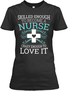 This is so me! http://teespring.com/136_g1_3477?abq=123085&FP=pin
