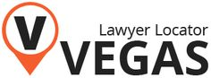 If you happen to be in Las Vegas and are facing the situation of imminent bankruptcy, then only Las Vegas Bankruptcy Attorney can help you out. Personal Injury Lawyer, Very Excited, Buick Logo, Las Vegas, Social Media, Shit Happens, Education, Reading, Seo