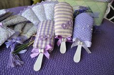 1 million+ Stunning Free Images to Use Anywhere Lavender Crafts, Lavender Bags, Lavender Sachets, Lavander, Fabric Crafts, Sewing Crafts, Sewing Projects, Craft Stick Crafts, Diy And Crafts