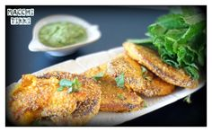 Deliciously and easy fried fish recipe