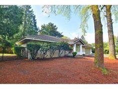 8240 Garden Home Rd, Portland OR, 97223
