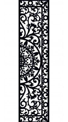 svg designs for cnc router laser plasma 1297 Islamic Art Pattern, Pattern Art, Calligraphy Letters Alphabet, Cnc Cutting Design, Pooja Room Design, Mandala Stencils, Wall Decor Set, Cnc Plasma, False Ceiling Design