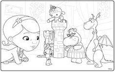 colorir-desenhos-doutora-brinquedos.jpg (283×178)