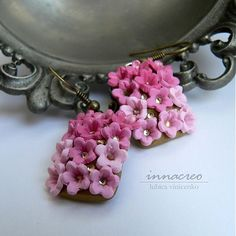 blooming cherries _innacreo_ / _keď kvitnú čerešne_