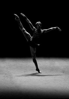 Friedemann Vogel Stuttgart Ballet Stuttgarter Ballett