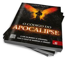 O Codigo Do Apocalipse :: CAPIVARA