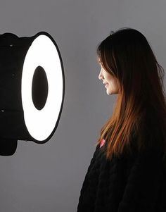 This speedlight softbox will help improve your photos!