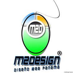 M2Design - Diseño Web Panama www.m2design.com.pa