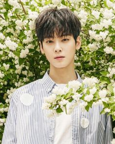 Cha Eun Woo couldn't make it to Taiwan Showcase due to his health issue Cha Eun Woo, K Pop, Pop Bands, Cha Eunwoo Astro, Astro Wallpaper, Lee Dong Min, Astro Fandom Name, Prince, Bae