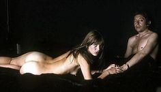 JANE BIRKIN & Serge Gainsbourg pour illustrer la playlist pour s'envoyer en l'air par Tsugi.