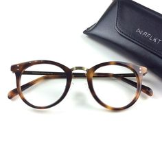 4bfbdac4a48 Creative collections with frames for all looks. Tag your look with   eyebuydirect  amp