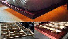 die besten 25 selber bauen indirekte beleuchtung ideen auf pinterest. Black Bedroom Furniture Sets. Home Design Ideas