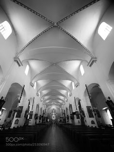 'Vigan Cathedral' by anaolgagarcia Vigan, San Pablo, City Architecture, Philippines, Cathedral, Abstract, Cities, Summary, Cathedrals