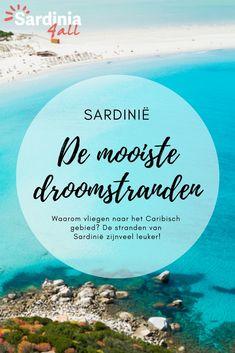 De mooiste stranden van Sardinië? Het eiland is rijk aan prachtige droomstranden en dankzij het aangename mediterrane klimaat kun je vaak vanaf april tot eind november volop genieten van zon, zee en strand. Elke regio van het eiland is anders, met zijn eigen charme en unieke stranden.