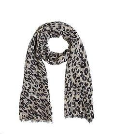 72 meilleures images du tableau Look Leopard - Urban jungle   Animal ... 6c08910421d