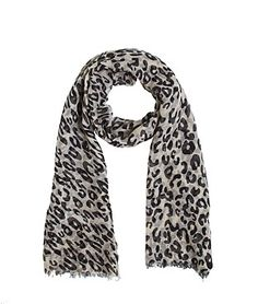 72 meilleures images du tableau Look Leopard - Urban jungle   Animal ... b07ca5badc9