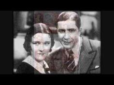 ▶ Imperio Argentina - Silencio - Tango -