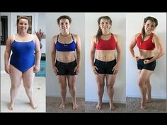 Garcinia Cambogia: Safe for Weight Loss? - Free Trial - YouTube