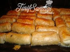 Hot Dog Buns, Dairy, Bread, Cheese, Food, Salons, Kittens, Pasta, Cute Kittens