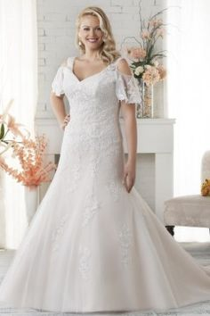 1000 images about plus size wedding dresses darius for Plus size wedding dresses online usa