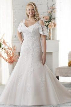 1000 images about plus size wedding dresses darius for Plus size wedding dresses online usa