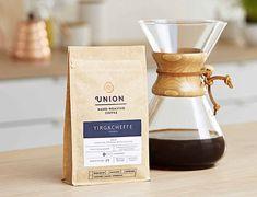 Tostadas, Barista, Coffee Shop, Coffee Maker, Palm Sugar, Coffee Roasting, Art, Licence Plates, Gastronomia