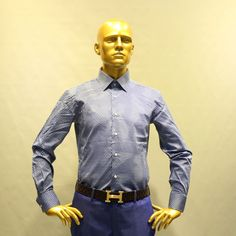 this is tailor made bespoke designer shirts .if you are interesting , please contact david : 282488545@qq.com
