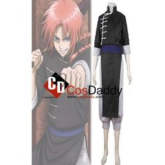 http://www.cosdaddy.com/costume/anime-costumes/gintama/gintama-silver-soul-kagura-kamui-cosplay-costume.html Great for Halloween!Go and buy it!