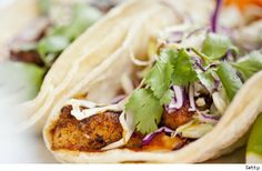 Recipe: Fabulous Fish Tacos via cooking with @HeidiKlum http://heidiklum.aol.com/category/lifestyle/recipe-fabulous-fish-tacos/