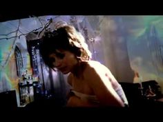 Oasis - Lyla - Official Video - YouTube