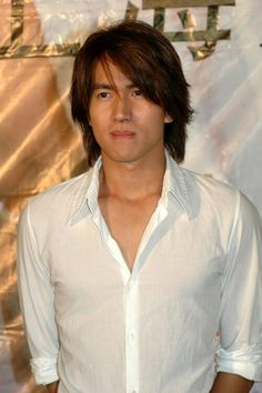 Jerry Yan, F4 Meteor Garden, Asian Actors, Celebrity Crush, Taiwan, Dramas, Crushes, Films, Handsome