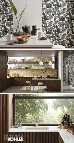 rio revelry kitchen - Revelry Kitchen