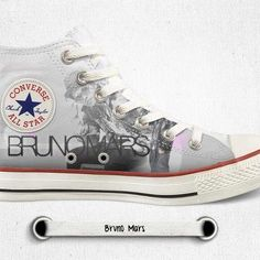 The new one and only Bruno Mars shoe!!! OOOOOOOOOOOOOOOOMMMMMMMMMMMMMMMMMMMMMMMMMMMMMMMMMGGGGGGGGGGGGGGGGGGGGGGGGGGGGGGGGGGGGGGGGGGGGGGGGGGGGGGGGGGGG I WANT THEMMMMM MY VAGINA JUST FUCKING EXPLODED OMFG OMFG OMFG OMFG OMFG OMFG OMFG <3