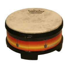 Remo Finger Drum by Remo. $28.08. The ultimate in personal percussion, FingerDrums are small, colorful drums that have a great sound and can go just about anywhere - home or office, indoors or outdoors. They?re made with the same ACOUSTICON? drumshells and FIBERSKYN® 3 drumheads used on Remo?s professional percussion instruments. FingerDrums are durable, versatile and a great way to reduce the stress of modern life. In fact whether you play one Remo FingerDrum or a whole se...