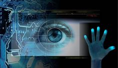 Russia Planning National Biometric Database For Banking Next Year, Expanding Worldwide Trend Ca Technologies, Oracle Corporation, World Trends, Microsoft Corporation, Personal Identity, Marketing Data, Private Sector, Market Research, Big Data