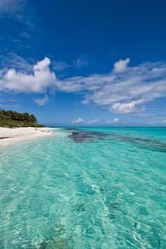Shoal Bay, Anguilla   FAVORITE PLACE  IN THE WORLD!!!!!