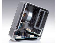 Image result for bose music system internal design