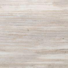 birch wood - Google Search
