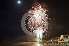 Download Fireworks Stock Photo for free or as low as 7.27 руб.. New users enjoy 60% OFF. 21,050,408 high-resolution stock photos and vector illustrations. Image: 34990640
