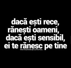 Va fi Va aștepta Va veni Text Quotes, Sad Quotes, Love Quotes, Motivational Quotes For Success, Inspirational Quotes, I Hate My Life, Special Quotes, Stupid Funny Memes, Spiritual Quotes