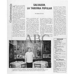 ABC. Año 1989