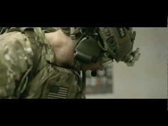 crye precision memorial day video