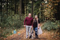 Family, Seniors, Newborn, Engagement and Wedding photography Painted Freckles, Freckle Photography, November, Wedding Photography, November Born, Wedding Photos, Wedding Pictures