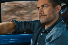 177 Best Fast And Furious Images Fast And Furious Paul