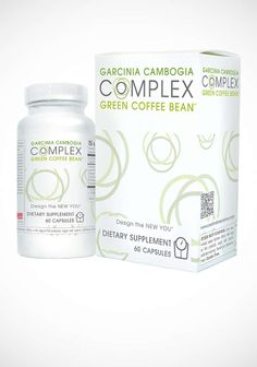 Pure garcinia cambogia extract customer reviews picture 7