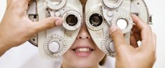 Are you looking for experienced and expertise #eye_care service providers? If yes, then #Meadowvale_Optometry is a right choice for you. We offer all kinds of eye care services at one place only.
