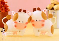 Ei Menina!: As vaquinhas e os boizinhos fazem muuuuuu! mmmmoooooooooo - cute cow