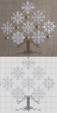 Good Totally Free Cross Stitch tree Popular Ideas For Embroidery Christmas Stocking Cross Stitch Patterns Cross Stitch Christmas Ornaments, Xmas Cross Stitch, Cross Stitch Cards, Cross Stitch Borders, Cross Stitch Samplers, Cross Stitch Designs, Cross Stitching, Cross Stitch Embroidery, Christmas Cross Stitch Patterns