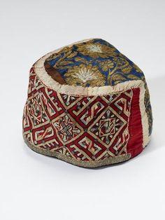 Karelian headdress, the Karelian Tver Russia, Tver Karelia Film Dance, Court Dresses, Russian Folk, Traditional Dresses, Headdress, Asia, Europe, Textiles, Costumes